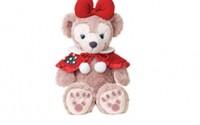 Sherry-Mae-2014-Christmas-stuffed-animals-and-Christmas-Costumes-Red-21.jpg