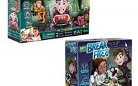 Spy-Code-Operation-Escape-Room-And-Break-Free-Board-Game-Bundle-28.jpg