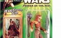 Star-Wars-GUNGAN-Warrior-Power-of-The-Jedi-Action-Figure-Jedi-Force-File-10.jpg