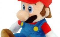 Super-Mario-Plush-8-Mario-Soft-Stuffed-Plush-Toy-Japanese-Import-5.jpg