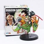 17cm-Dragon-Ball-Z-Fantastic-Arts-Action-Figure-Toy-Saiyan-Goku-Gokou-Childhood-Riding-Shenron-set-collection-for-Children-25.jpg