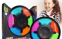 ACHICOO-Children-Puzzle-Game-Machine-Interactive-Game-Flash-Training-Memory-Game-Machine-Desktop-Toy-64.jpg