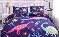 Dinosaur-Flamingo-Printed-Boys-Duvet-Cover-Set-Twin-Microfiber-Puppy-Floral-Universal-Animal-Theme-Cartoon-Kids-Girls-3D-Bedding-Sets-Dinosaur-Twin-43.jpg