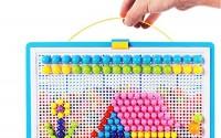Fansport-Mushroom-Nail-296-PCS-Pegboard-Mushroom-Nail-Jigsaw-Puzzle-Educational-Toy-for-Kids-34.jpg