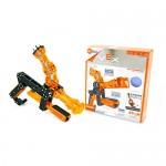 HEXBUG-VEX-Robotics-SwitchGrip-Ball-Shooter-24.jpg