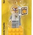 LEGO-SpongeBob-Spacesuit-Magnet-Set-SpongeBob-Sandy-Cheeks-and-Patrick-Lego-SpongeBob-spacesuit-magnet-set-Sponge-Bob-Square-Pants-Sandy-Cheeks-Patrick-Star-852-547-japan-import-69.jpg