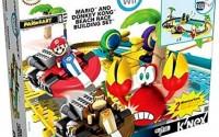 Mario-Kart-Wii-K-NEX-Building-Set-38155-Mario-Donkey-Kong-Beach-Race-44.jpg
