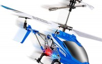 Syma-S107H-Remote-Control-Helicopter-w-Altitude-Hold-Indoor-RC-Helicopter-for-Adults-Flying-Toys-for-Kids-Blue-5.jpg