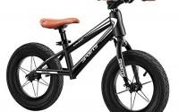 TWTD-TYK-Kid-s-Bike-Children-s-Bike-12inch-Balance-Bicycle-Children-Riding-Bike-for-No-Pedal-Learning-to-Ride-Pre-Bike-EVA-Tire-Color-Black-Size-12inch-5.jpg