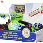 Toy-Story-Disney-Pixar-RC-Free-Wheel-Buggy-Car-9.jpg