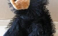 Webkinz-Black-Bear-Stuffed-Animal-Plush-Toy-8-inches-tall-36.jpg