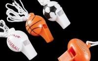 12-Sport-Ball-Whistle-Necklaces-Sports-Favors-Sports-Toys-Bulk-26.jpg