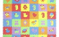 ADSRO-Baby-Crawling-Mat-Non-slip-Thicken-Washable-Carpet-Puzzle-Mat-Softer-EVA-Foam-Pad-Child-Bedroom-Decorate-Living-Room-Carpet-26.jpg