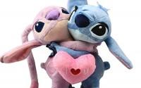 Best-Quality-Movies-TV-Anime-Lilo-Stitch-Plush-Toy-Doll-Stitch-Scrump-Angel-Plush-Keychain-Slipper-Drawstring-Bag-Pendant-Top-Grade-Plush-Dolls-by-Pasona-1-PCs-15.jpg