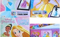 Color-and-Play-Disney-Princess-Come-to-Life-3-Coloring-Activity-Books-Bundle-3-Pack-Disney-Princess-Crayons-Total-24-Crayons-TG-06-15.jpg