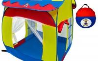 Cozy-Bear-Kids-Playhouse-Pop-Up-Tent-for-Indoor-Outdoor-Fun-71.jpg