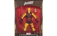 Entertainment-Earth-Marvel-Legends-Daredevil-6-Action-Figure-4.jpg