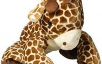 Fiesta-Toys-Comfies-Bean-Bag-Animal-Plush-14-5-Giraffe-21.jpg
