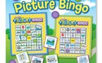 Imaginetics-Travel-Picture-Bingo-Set-35.jpg