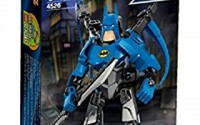 LEGO-Super-Heroes-Batman-4526-50.jpg