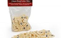 Max-Tiles-Cheat-Proof-Plastic-Scrabble-Letter-Tiles-Set-of-100-White-55.jpg