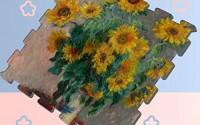 Monet-Bouquet-of-Sunflowers-Vase-On-Table-Interlocking-Foam-Floor-Tiles-Puzzle-Foam-Floor-Mat-8-Pieces-60-X-60-X-1-2cm-Foam-Puzzle-Tiles-42.jpg