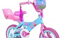 Peppa-Pig-Pinwheel-Bike-12-73.jpg
