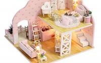ROBOX-DIY-Mini-Home-Dollhouse-Mini-Kit-Mini-Room-Cute-Dollhouse-DIY-Mini-House-Real-Miniature-House-Tiny-House-Assembly-Kit-Pink-Loft-Building-Kit-DIY-with-LED-Lights-and-Dust-Cover-29.jpg