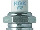 Set-4pcs-NGK-Standard-Spark-Plugs-Stock-3130-Nickel-Core-Tip-Standard-0-024in-BR8EG-6.jpg
