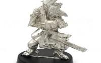 Stonehaven-Tengu-Samurai-Miniature-Figure-for-28mm-Scale-Table-Top-War-Games-Made-in-USA-28.jpg