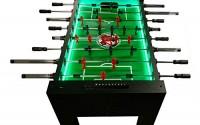 Warrior-Table-Soccer-Professional-Foosball-Table-LED-Enhanced-37.jpg