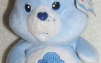 2002-Care-Bears-20th-Anniversary-8-Plush-Grumpy-Bear-Bean-Bag-Doll-from-Carlton-Cardsl-40.jpg