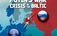 DG-Modern-War-Issue-29-with-Putin-s-War-Boardgame-19.jpg
