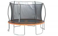 JUMP-POWER-ASTM-Safety-Approved-12-ft-Trampoline-with-Safety-Net-Enclosure-System-Black-Orange-Silver-8.jpg