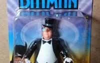 Mattel-Batman-Animated-Re-Paint-Penguin-Action-Figure-3.jpg