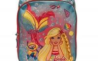 Mermaid-Barbie-Accessory-Innovations-Backpack-Girls-Side-Mesh-Pockets-24.jpg