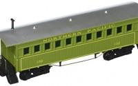 Model-Power-HO-Old-Time-Coach-NP-CSM718004-18.jpg