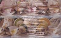 Springbok-500-Pc-Puzzle-Teatime-36.jpg