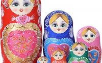YAKELUS-10pcs-Russian-Nesting-Dolls-Matryoshka-handmade1051-1.jpg