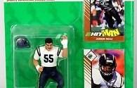 1993-Junior-Seau-San-Diego-Chargers-Kenner-SLU-Starting-Lineup-NFL-Football-Figure-29.jpg