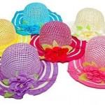 6-Piece-Girls-Tea-Party-Flower-Sunhats-Assorted-Colors-by-Lil-Princess-60.jpg