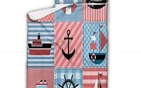 Andrea-Sam-Unisex-Baby-Play-Mat-Farmhouse-Decor-Marine-Theme-with-Sea-Elements-Lifebuoy-Sailboat-Ship-Figures-on-Striped-Setting-Multi-for-Girl-Boys-Daycare-Preschool-Lightweight-9.jpg