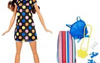Barbie-Fashion-Brunette-Doll-58.jpg