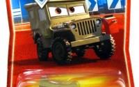 Disney-Pixar-Cars-Pit-Crew-Member-Sarge-1-55-Die-cast-Vehicle-32.jpg