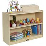 ECR4Kids-2-Shelf-Storage-Cabinet-with-Back-GREENGUARD-Gold-Certified-Kids-Furniture-Wood-Bookshelf-Organizer-for-Kids-Children-s-Toy-Storage-Organizer-10.jpg