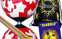 Mr-Babache-Harlequin-Diabolo-Set-White-Red-With-Wooden-Diablo-sticks-Mr-Babache-Diabolo-Book-of-Tricks-Flames-N-Games-FABRIC-Diabolo-Travel-Bag-17.jpg