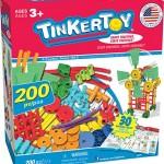 TINKERTOY-30-Model-Super-Building-Set-Amazon-Exclusive-17.jpg