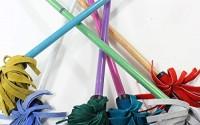 Z-Stix-Flower-Juggling-Stick-Devil-Stick-Holographic-Glitter-Series-Choose-The-Perfect-Size-Dark-Blue-Kids-38.jpg