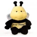 Fiesta-Toys-Personalized-Lil-Buddies-Bee-Plush-Stuffed-Animal-Beanbag-Toy-with-Custom-Name-6.jpg