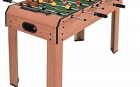 Giantex-37-Foosball-Table-Wooden-Competition-Soccer-Game-Table-w-2-Balls-2-Cup-Holders-Recreational-Table-Football-for-Arcades-Game-Room-Bars-Parties-Family-Night-75.jpg